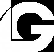 lg_logo_transparent