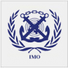 International Maritime Organization (IMO) certification.