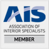 Association of Interior Specialists (AIS)