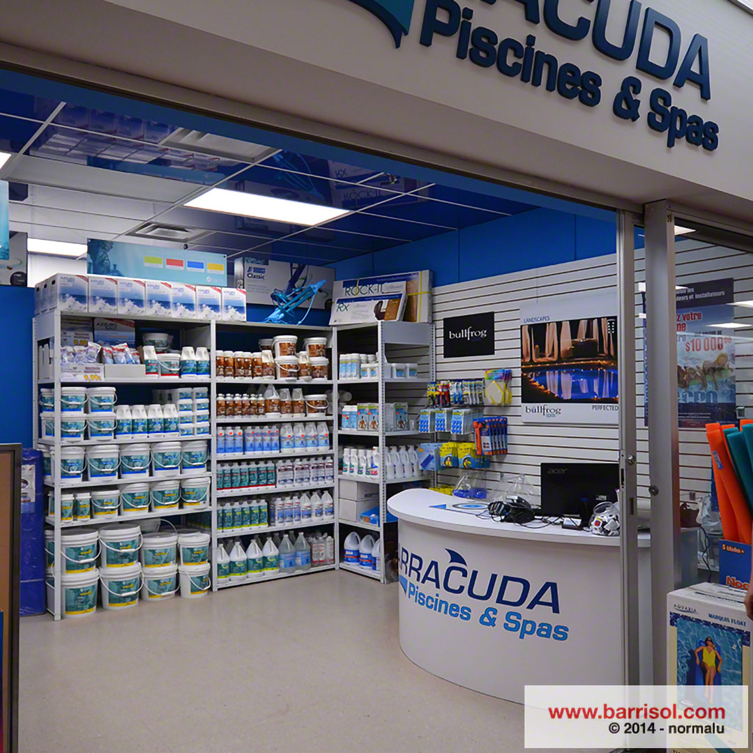 Piscines_Barracuda_08
