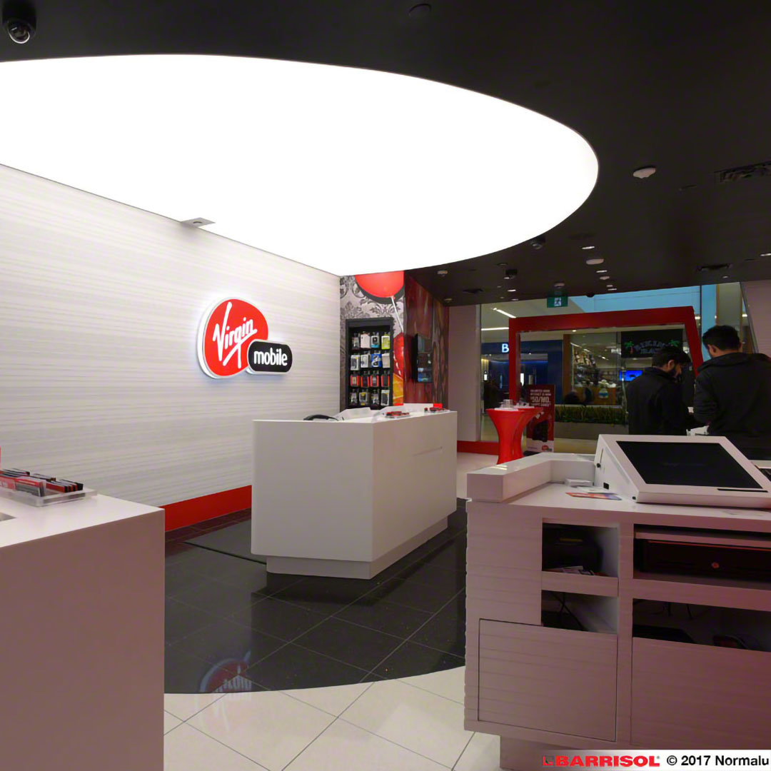 Virgin_Mobile_Square_One_01