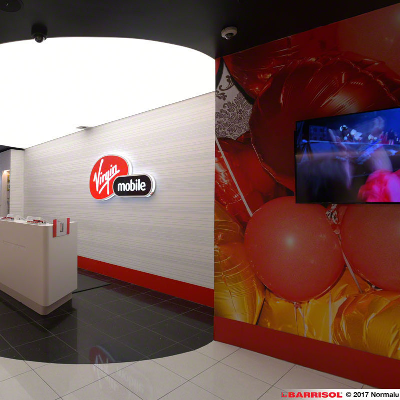 Virgin_Mobile_Square_One_05