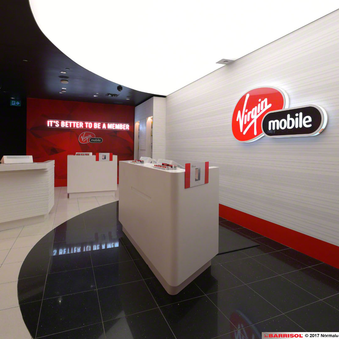 Virgin_Mobile_Square_One_07