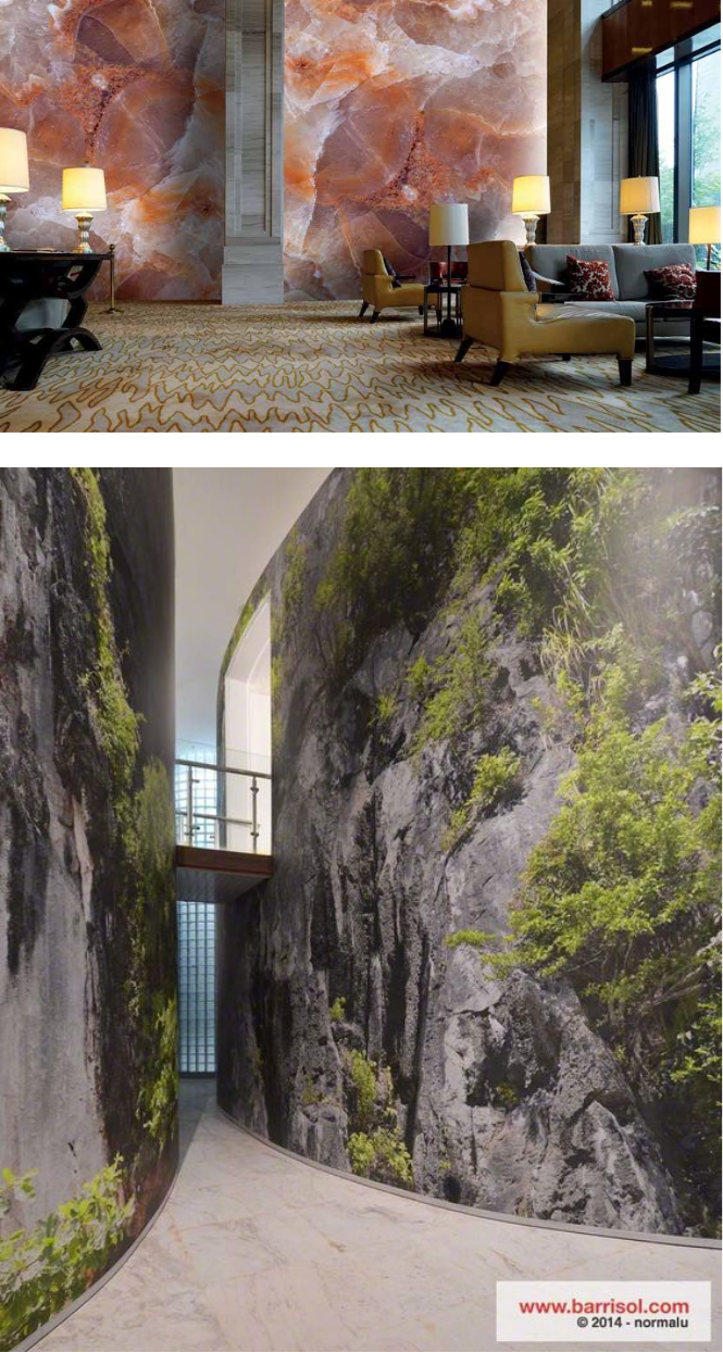 Wall Covering_mobile