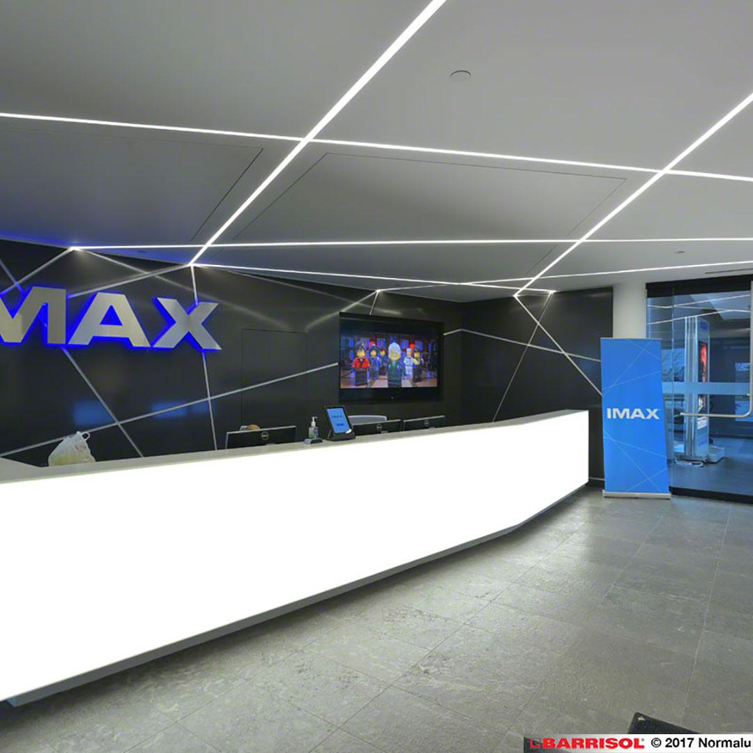 imax_04