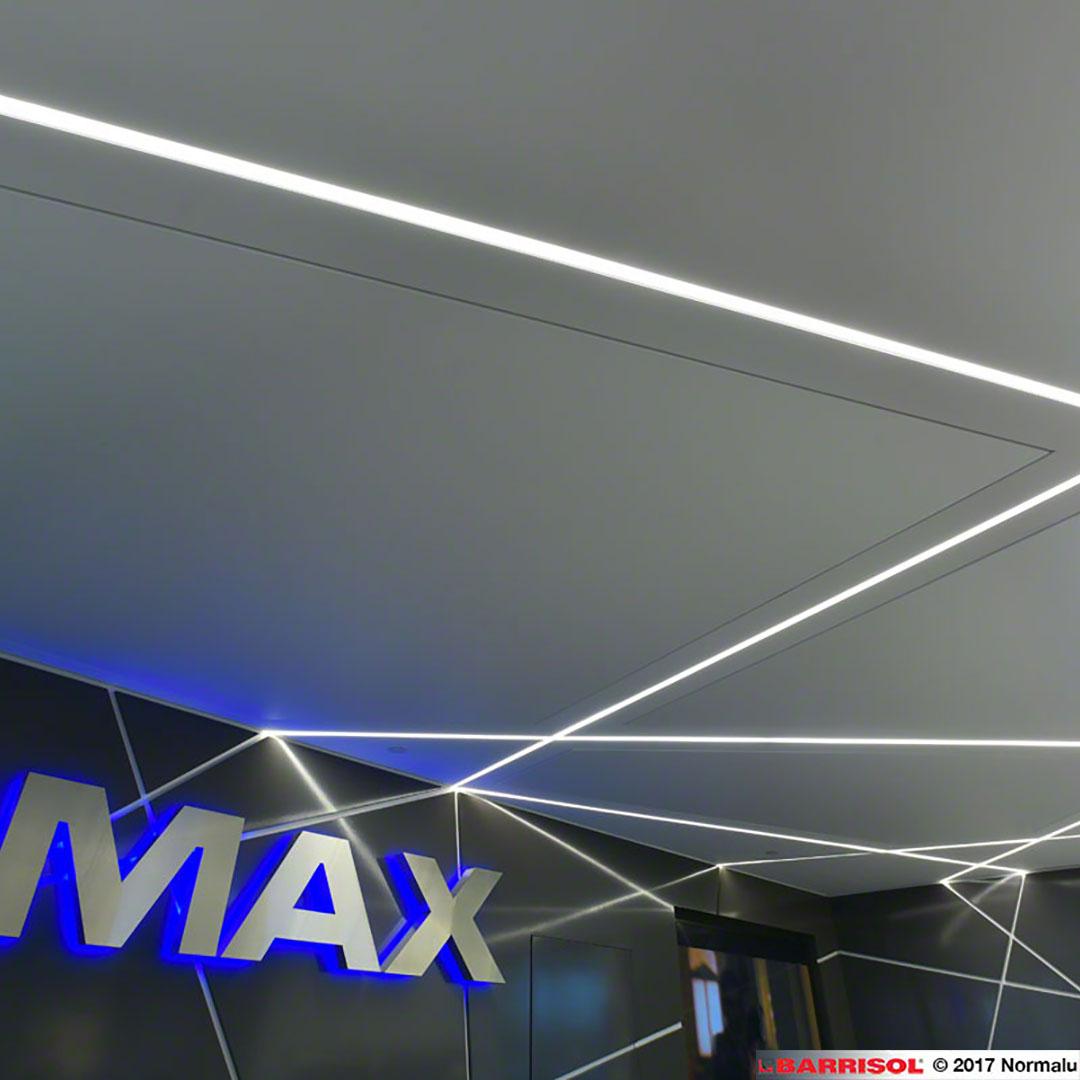 imax_05