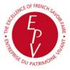 The Entreprise du Patrimoine Vivant