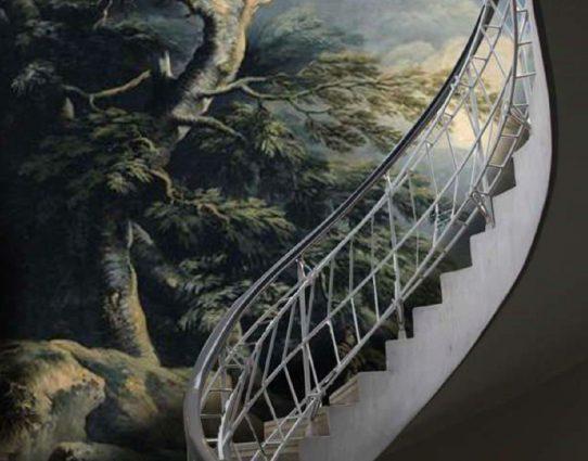 2storeystaircase