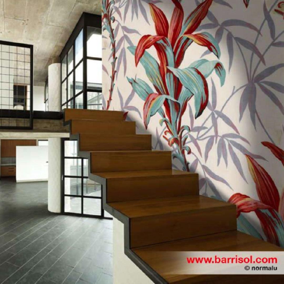 residentialstaircase